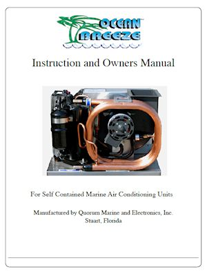 Click here to download a PDF copy of the manual